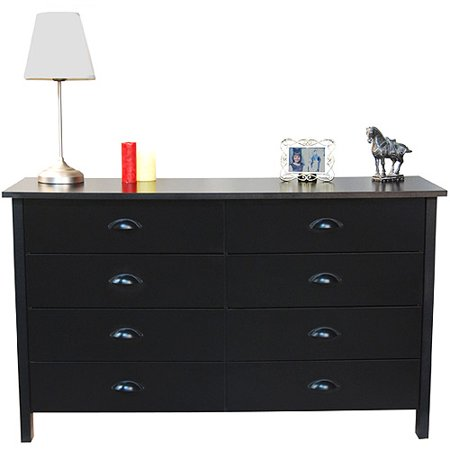 black amazing com to drawer with dresser regard ljhypnotist