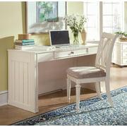 American Drew Camden-Light Desk