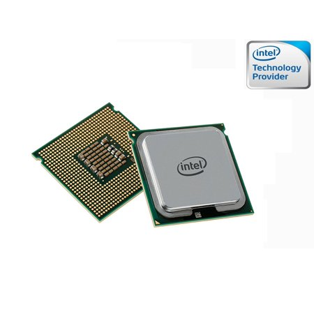 Intel Xeon E5-2609 V2 SR1AX  4-Core 2.5GHz 10MB LGA 2011 Processor ()