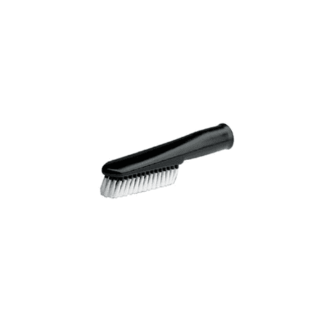 Nutone Power Brush (NuTone CT143B Universal Dusting Brush )