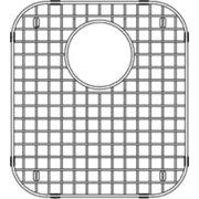 """Blanco 515296 13.75"""" x 15.25"""" Sink Grid, 0"""
