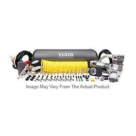 Viair 92626 Dual Stage Air Filter Ele