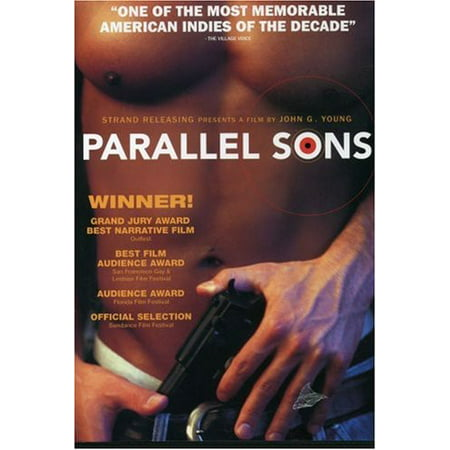 Image of Parallel Sons