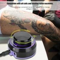 Tattoo Kits - Walmart.com