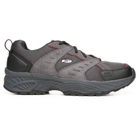 Best Dr Scholl S Shoes For Walking All Day