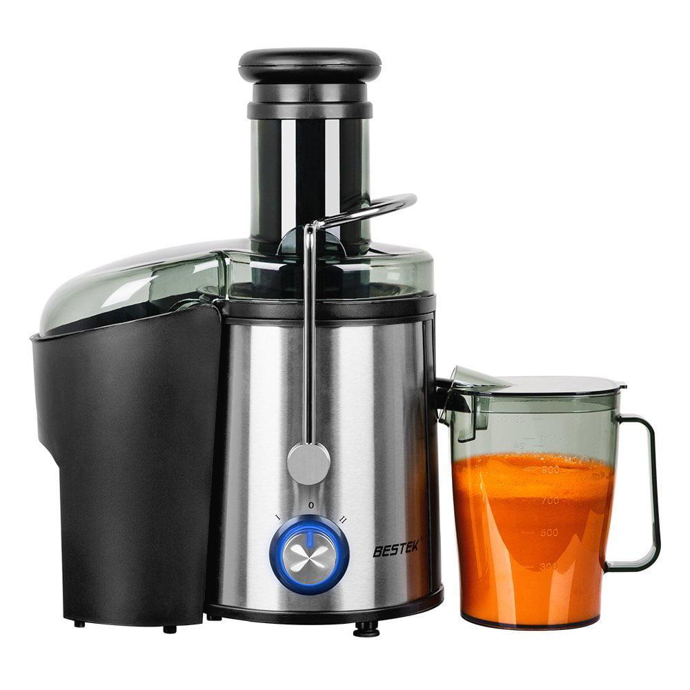 juicer machine walmart