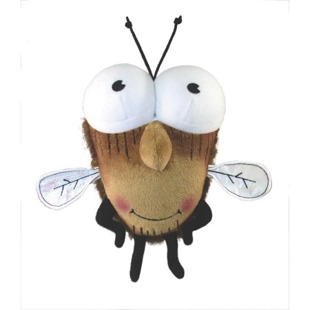 Doll-Fly Guy (Other)](Good Guys Doll)