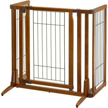 baby safety gate malaysia