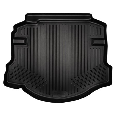 Honda Accord Trunk Liner (Husky Liners Trunk Liner Fits 13-17 Accord)