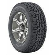 Dick Cepek trail country P275/60R20 115T bsw all-season tire