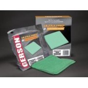 Gerson 20008G Ultra Prep, The Ultimate Tack Cloth, 18 in. X 18 in.