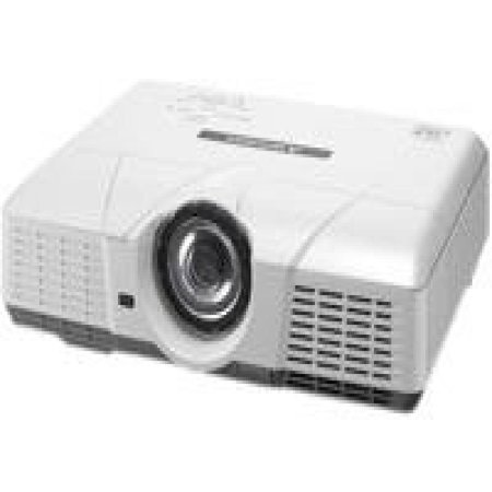 XD500U-ST Short Throw Projector XGA 2500:1 2000 Ansi (Best Home Theater Projector Under 500)