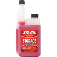 Deals on STA-BIL 22214 Storage Fuel Stabilizer 32oz