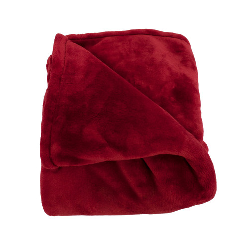 August Grove Harper Throw Blanket