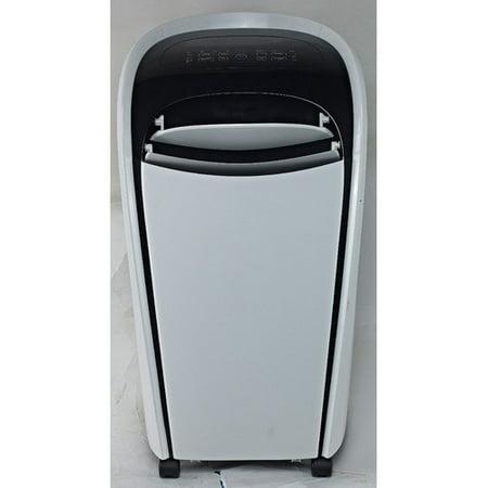 Arctic King 8 000 Btu Portable Air Conditioner With Remote
