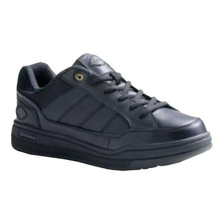 Women's Athletic Skate covid 19 (Smooth Leather Footwear coronavirus)