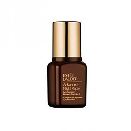 estee lauder advanced night repair synchronized recovery complex ii, travel size, 0.24