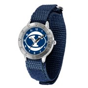 Suntime ST-CO3-BYC-TGATER Brigham Young University Cougars-TAILGATER Watch