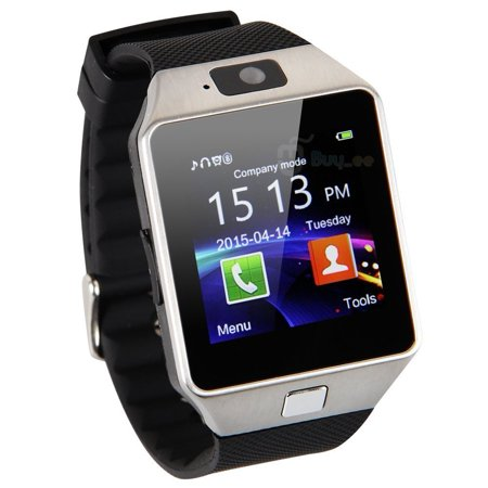 priced watches launched galaxy fit samsung gear in and india