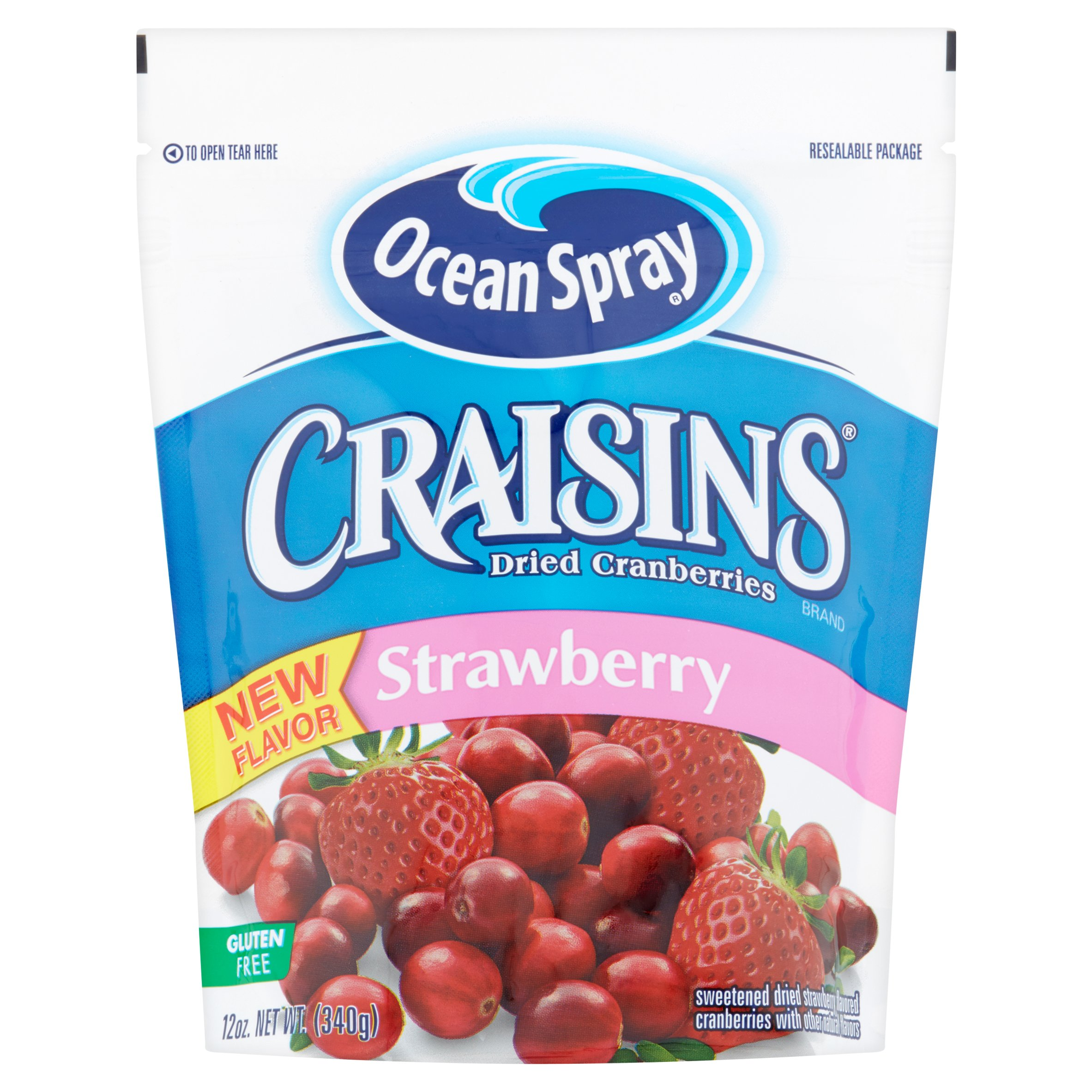 ocean spray cranberries inc case study A summary and case brief of sunmark, inc v ocean spray cranberries, inc,  including the facts, issue, rule of law, holding and reasoning, key terms, and   we're not just a study aid for law students we're the study aid for law students.