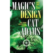 Magic's Design - eBook