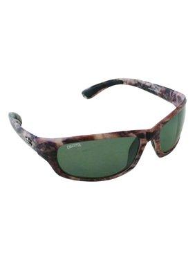 baa7c7b968 Product Image Calcutta SH1GTT Steelhead Sunglasses True Timber Camo Frame  Gray Lens Polarized