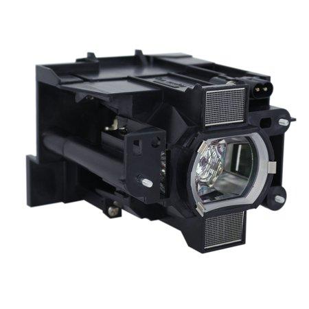 Hitachi DT01471  Compatible Projector Lamp Module