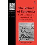 The Return of Epidemics - eBook