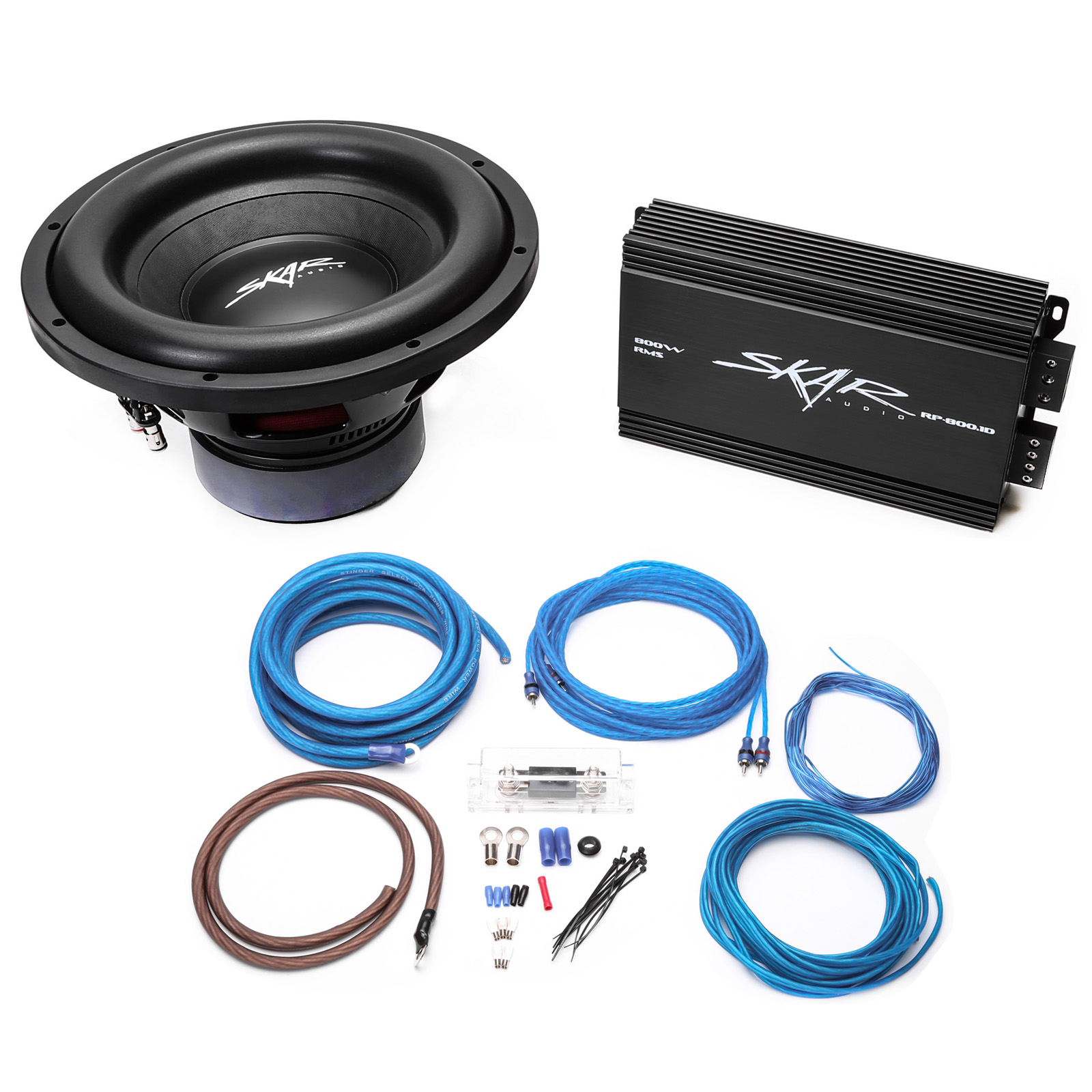 10Compo 888169 Type 2120D BK Compatible Toner For Ricoh Aficio 1022 1027