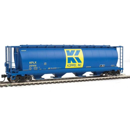 walthers ho scale 59