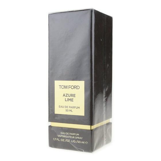Tom Ford Tom Ford 16846302 Azure Lime By Tom Ford Eau De Parfum