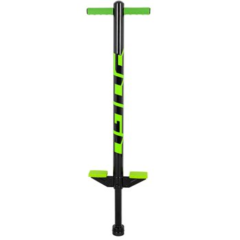 Thruster Pogo Stick