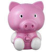 Pig Ultrasonic Humidifier