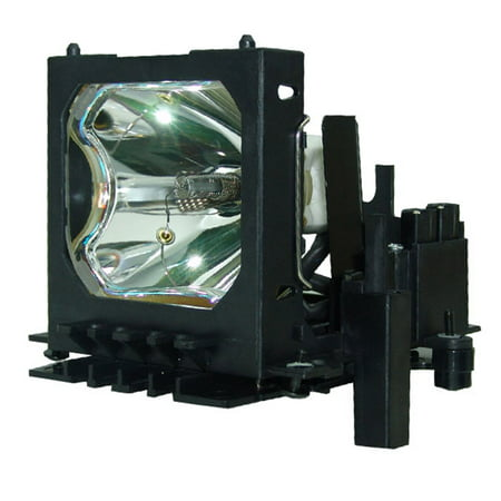 Original Ushio Projector Lamp Replacement for BenQ PE9200 (Bulb Only) - image 5 of 5