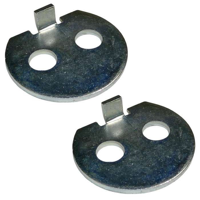 MTD Snow Blower Replacement Track Adjusters # 784-5312A-2PK