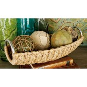 Astonishing Set Of 3 Sea Grass Baskets
