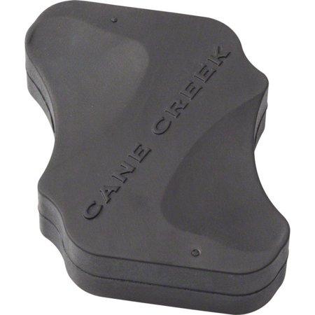 Cane Creek Thudbuster 3G Bicycle Seatpost Elastomer - Soft #3 Black - BAE0022 ()