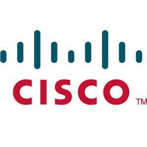 Cisco ASA5505-RACK-MNT= ASA5505 Rack Mnt Kt