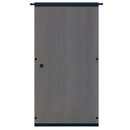 Kimberly Bay Plastic Sliding/Track Screen Doors ()