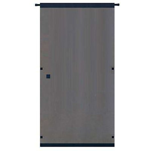 Product Image Kimberly Bay Plastic Sliding/Track Screen Doors