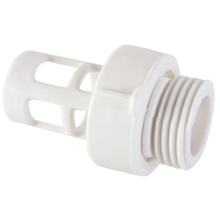 Intex Garden Hose Drain Plug - Tee Hose Connector