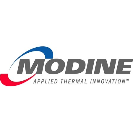 5H750024 Modine Hd100 125 Flame Rollout Switch  Brand  Modine By Modine Manufacturing