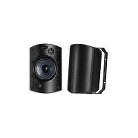 Polk Atrium8 SDI All Weather Outdoor Loudspeaker