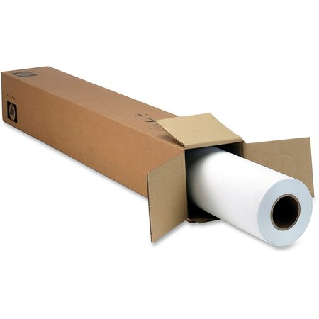 HP, HEWQ1426B, Universal Gloss Photo Paper, 1 Roll 100' High Gloss 1 Roll