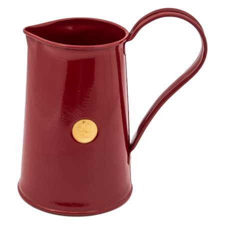 Haws Classic Watering Pitcher
