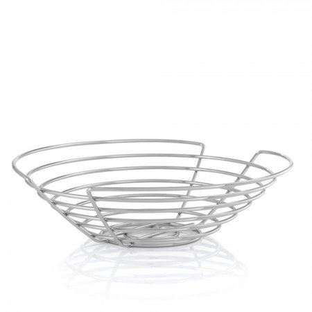 Blomus WIRES Fruit Basket, 14