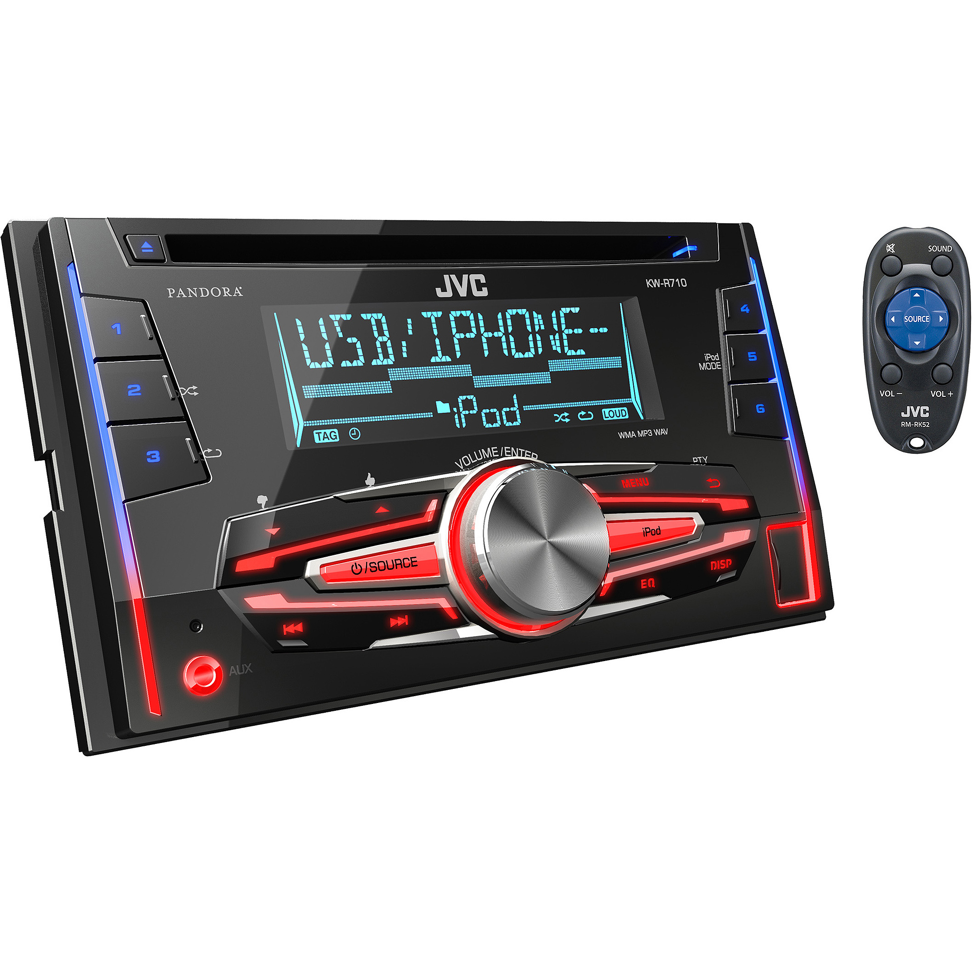 Jvc Kw R910bt Car Stereo Wiring Diagram Libraries Audio Kd G342 For S640 Mobile R710 Double Din In Dash Cd Usb Receiver Walmart Comjvc