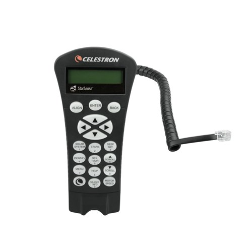 Celestron 93999 tarSense Hand Control USB