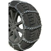 TireChain.com 255/75R16LT, 255/75 16LT Cam Tire Chains, priced per pair.