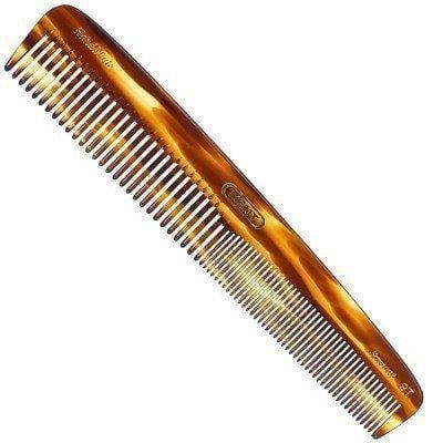 Kent Handmade Comb R9T